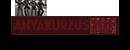 Anyakurzus logo